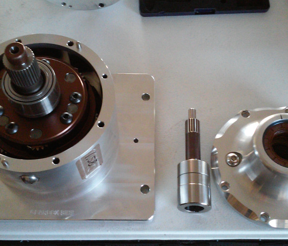 rx-TorqueBox: Simple and Bullet Proof