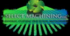 electric car conversion kit, electric car kit, ev conversion kit, electric car motor kit, classic car electric conversion kit, electric vehicle conversion kit, electric car conversion kit tesla, diy electric car conversion kit, electric kit car for sale, diy electric car kit, ev motor kit, vw electric conversion kit, tesla conversion kit, vw bug electric conversion kit, tesla swap kit, vw beetle electric conversion kit, vw bus electric conversion kit, build your own electric car kit, hybrid car conversion kit, ev west conversion cost, mustang electric conversion kit, electric motor conversion kit for cars, electric car conversion kit for sale, convert car to hybrid kit, tesla conversion kit 2017, gas to electric car conversion kit, electric car kits to build, electric car conversion kit cost, ev car conversion kit, convert car to electric kit, electric car engine kit, miata electric conversion kit, jeep cj electric conversion, honda civic electric conversion kit, gas to electric truck