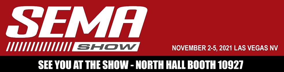 SEMA Show 2021 Header.png