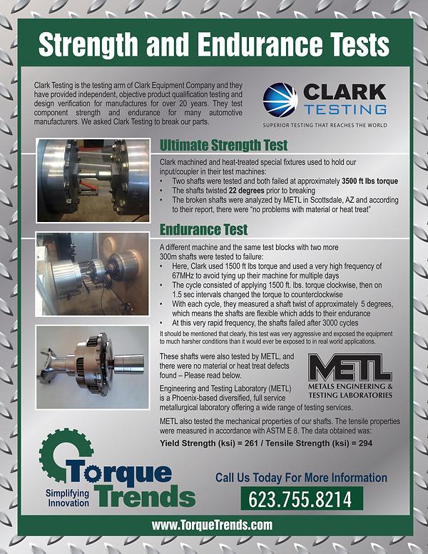 ev-TorqueBox Tests 6195045218.png