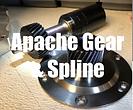 Apache Gear & Spline.png