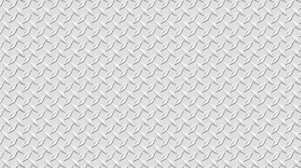 Metal Sheet Background copy.jpg