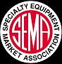 SEMA Logo.png