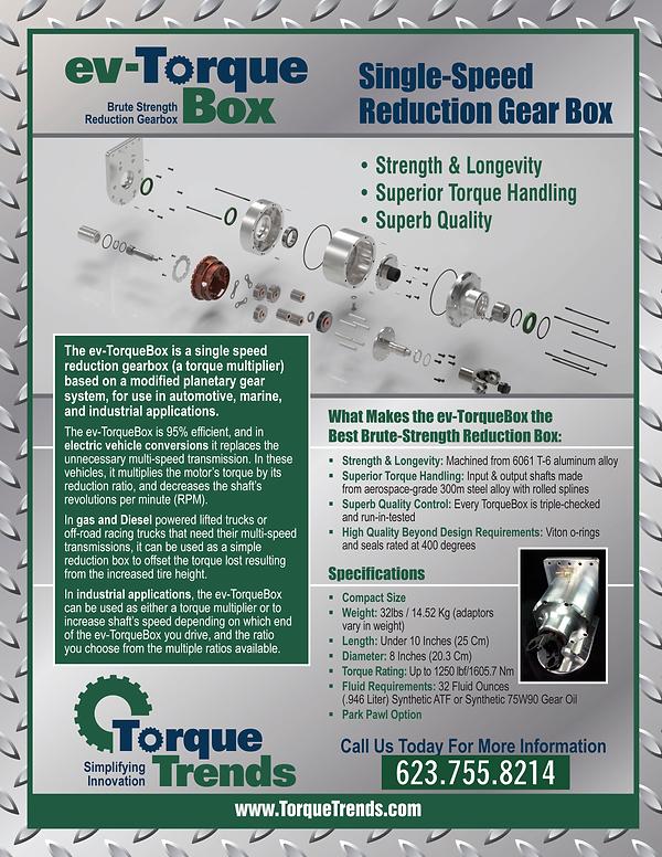 ev-TorqueBox Specs and Benefits copy.png
