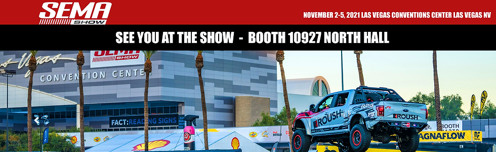 SEMA SHOW 2021 Booth 10927 copy.png