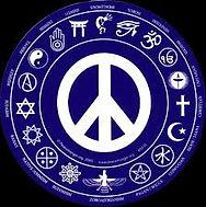 all faiths blue white background.jpg