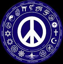 all faiths blue white background.jpg