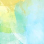 watercolor-858170_960_720.jpg