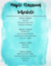 Maple Schedule.jpg