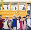Okul Servisi ve Çocuk