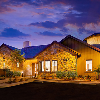 Sommers Bend Clubhouse | Temecula, CA