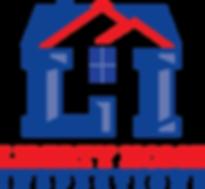 LHI-Logo-3Color.png