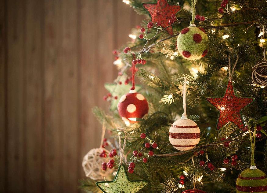 Christmas-tree-holiday-pine.jpg