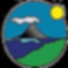 vista verde lodge logo