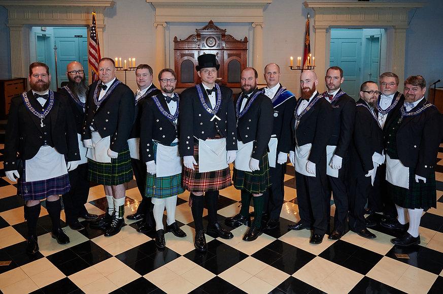 Officers 2020.jpg