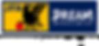 top_footer_jfa_logo.png