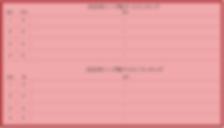 スクリーンショット 2020-01-17 0.20.41.png