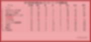 スクリーンショット 2018-10-04 2.06.35.png