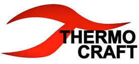 THERMOCRAFT LOGO.jpg