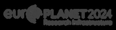 logo_europlanet_RI_dark.png