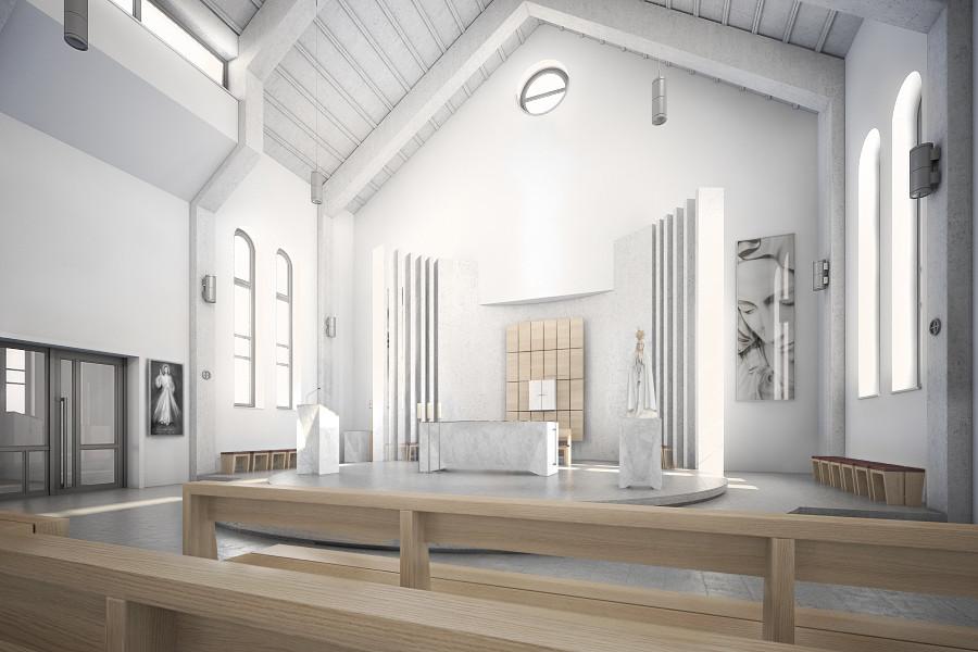 kościół koziegłowy wnętrze6.jpg