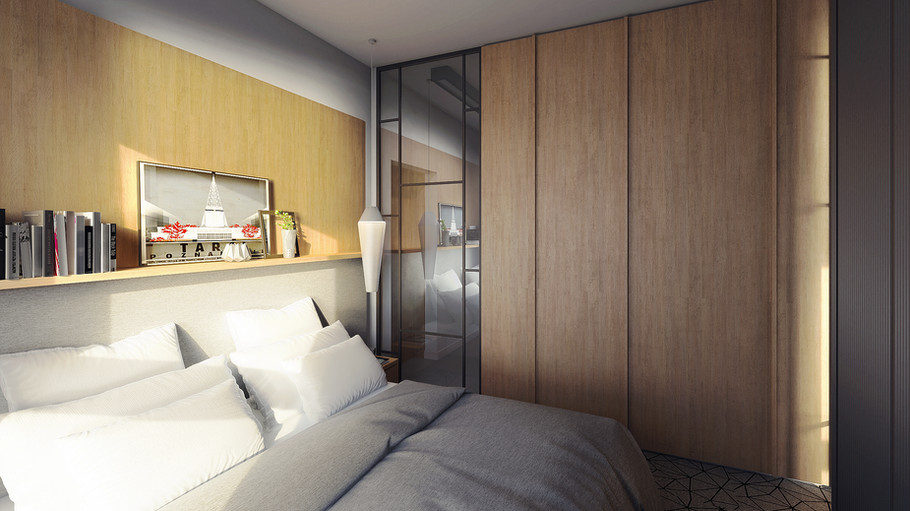 apartament malta6.jpg