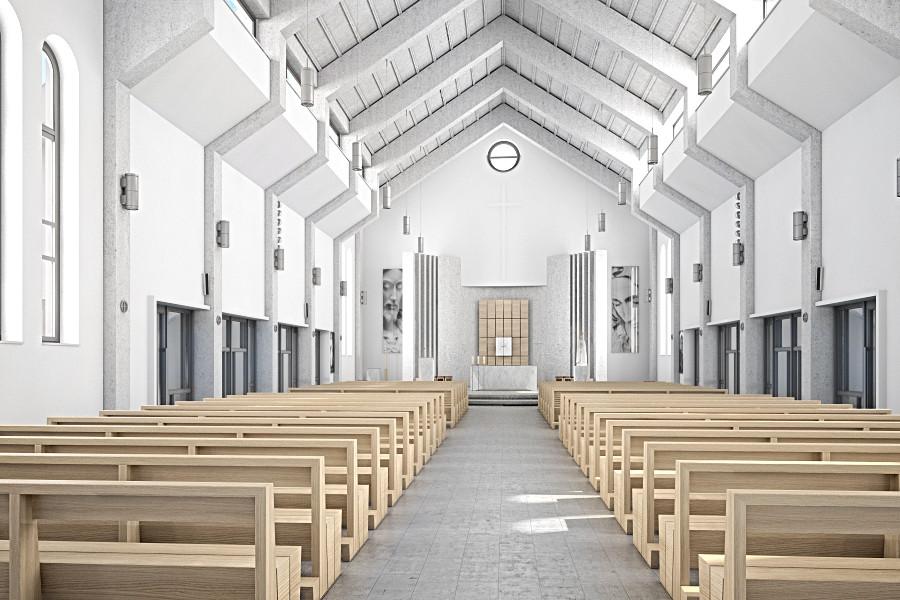 kościół koziegłowy wnętrze5.jpg
