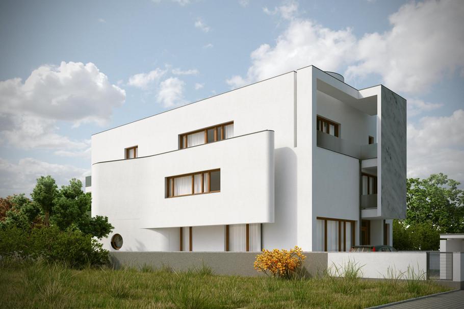 budynek_jednorodzinny_projekt_architekt_