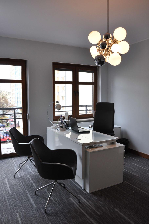 biuro_sciegiennego_projekt_architekt_wne
