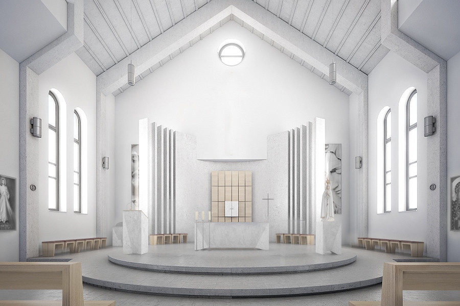 kościół koziegłowy wnętrze.jpg