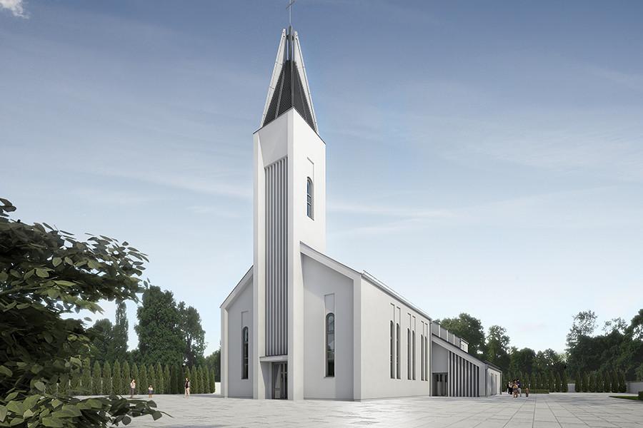 kosciol_kozieglowy_projekt_architekt_wne
