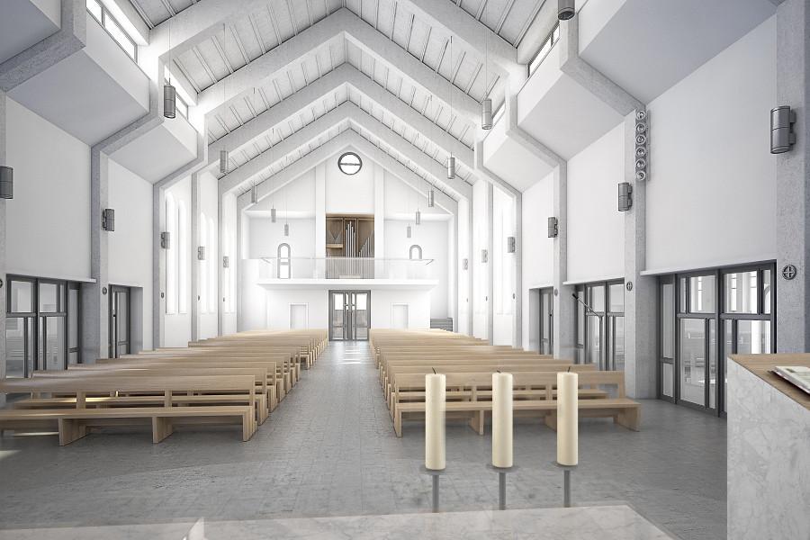 kościół koziegłowy wnętrze2.jpg