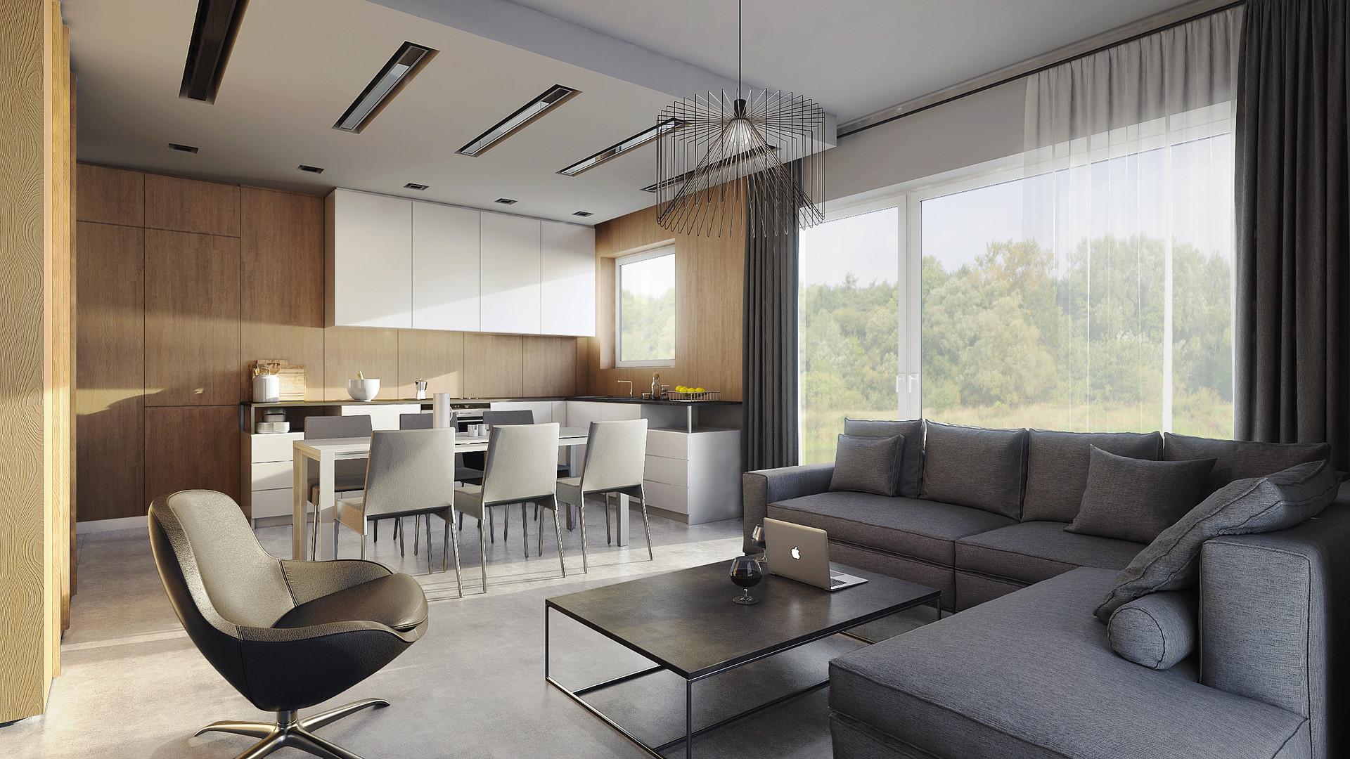 apartament malta2.jpg