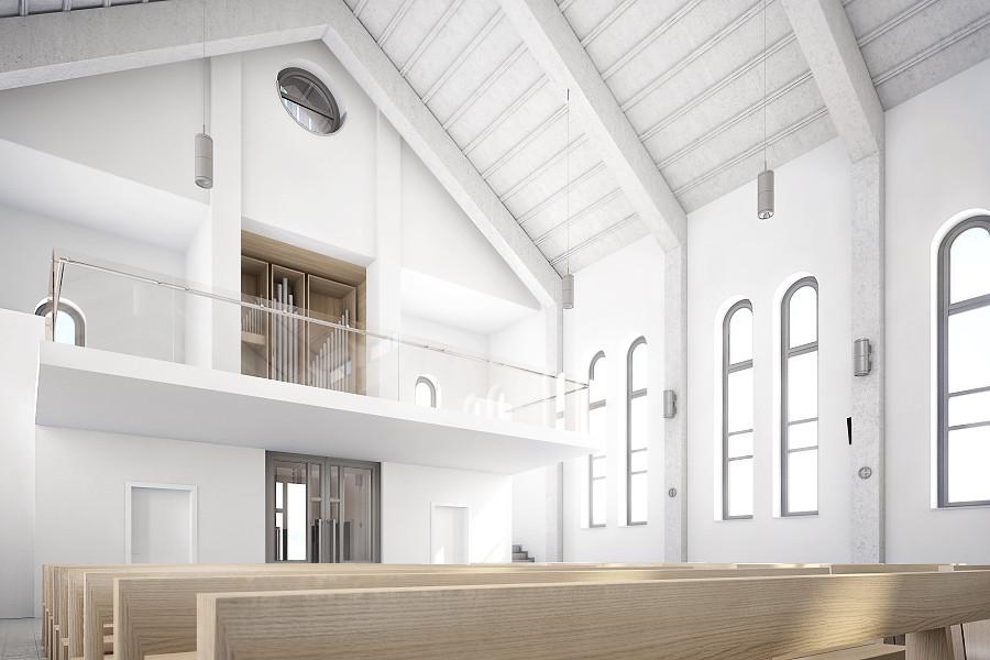 kościół koziegłowy wnętrze3.jpg