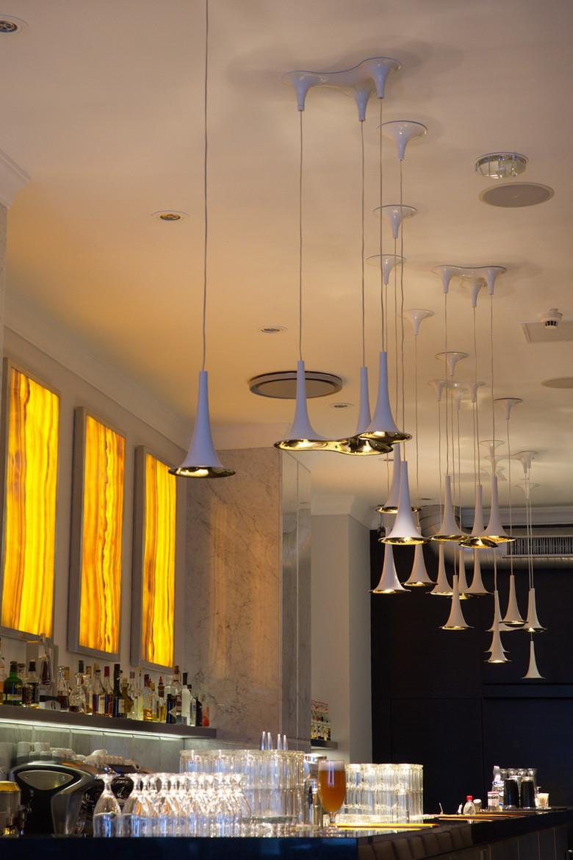bar_brovaria_projekt_architekt_wnętrze