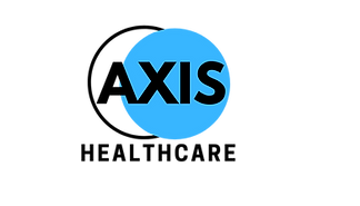 Copy of AXIS (2).png
