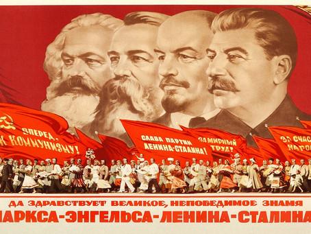 El Socialisme Avui!