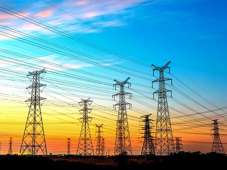 L'electricitat un luxe en el Capitalisme!