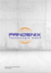 Pandenix LED Katalog