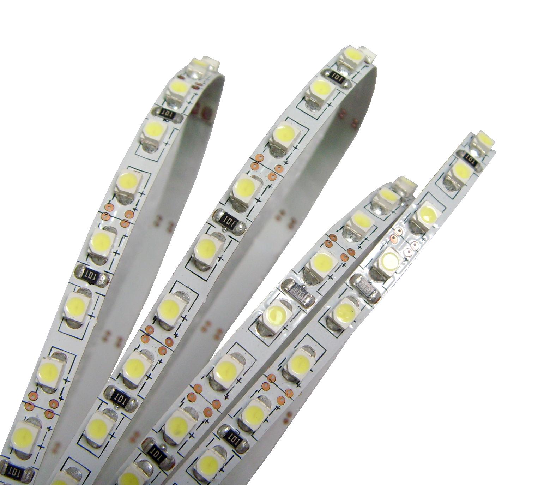 LED Stripes