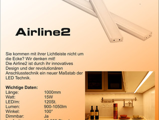 Airline 2