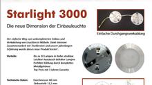 Starlight 3000