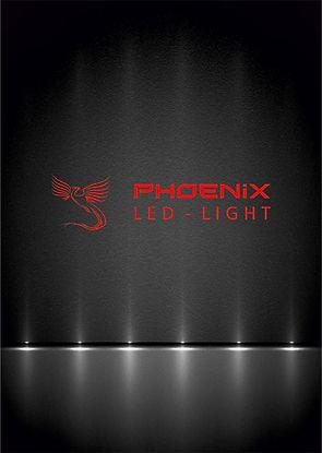 Phönix LED Katalog