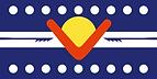 1200px-Ngarrindjeri_Nation_Flag.svg.png