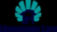 UL Logo No Website Final 1280.png