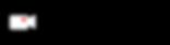 Video Creators Logo.png