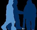 Carrefour des personnes aînées de Lotbinière (CPA Lotbinière)