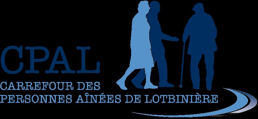 Carrefour des personnes aînées de Lotbinière