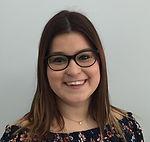 Samantha Dostie | CPA Lotbinière
