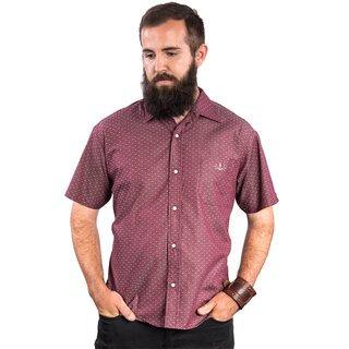 Half Seas Shirt